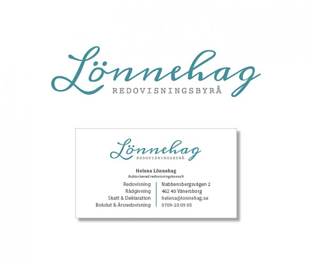 Logotyper_Lönnehag