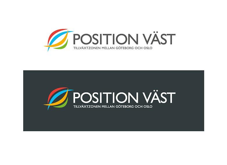 Logotyper_Position Väst